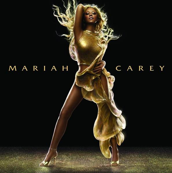 Mariah Carey - The Emancipation of Mimi - MP3 Download