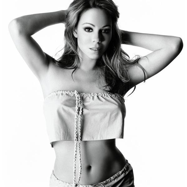 Mariah Carey - I Still Believe - MP3 Download