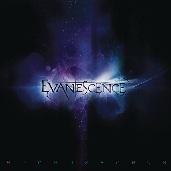 Evanescence - Evanescence (Deluxe) - MP3 Download