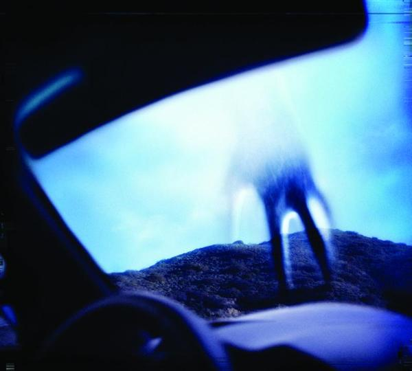Nine Inch Nails - Year Zero - MP3 Download