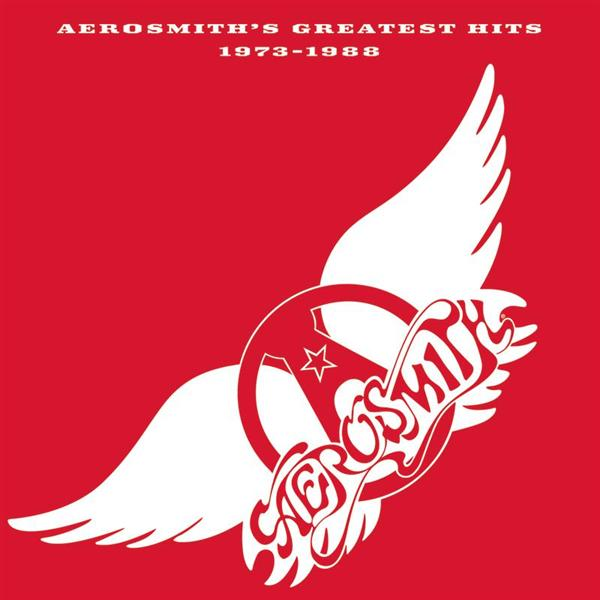 Aerosmith - Aerosmith's Greatest Hits - MP3 Download