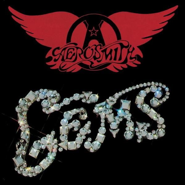 Aerosmith - Gems - MP3 Download