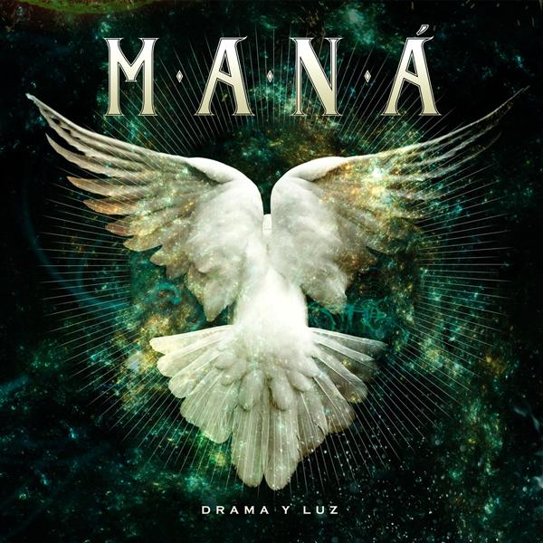 Man? - Drama Y Luz - MP3 Download