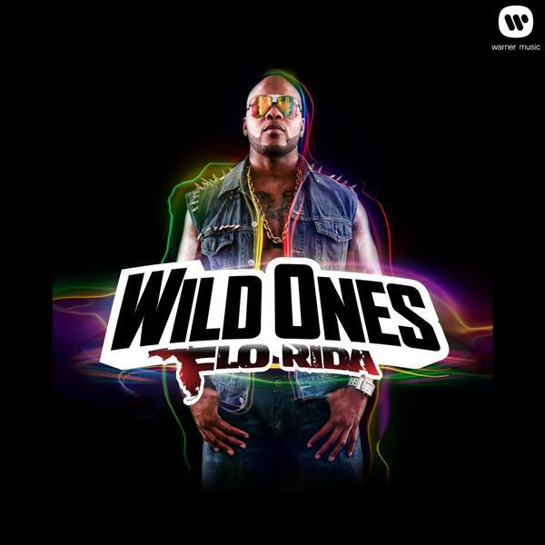 Flo Rida - Wild Ones - MP3 Download