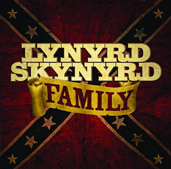 Pdf] download lynyrd skynyrd: remembering the free birds of southern….