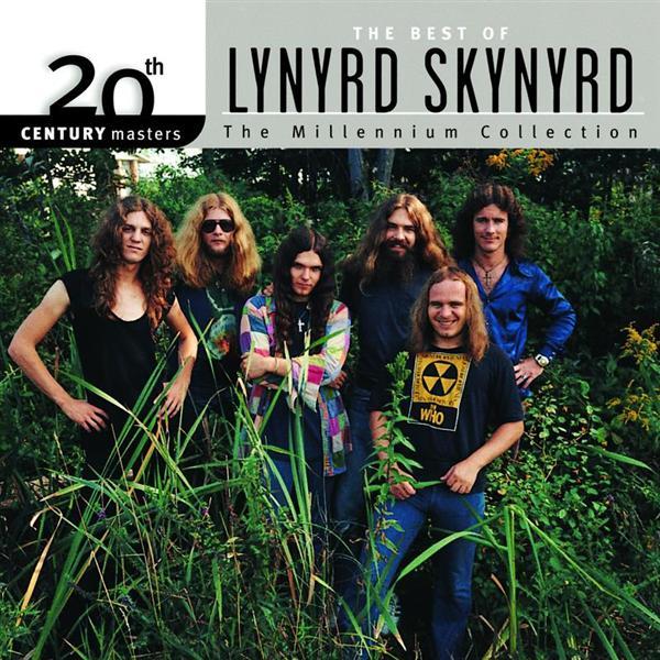 Download for free lynyrd skynyrd — simple man listen to online.