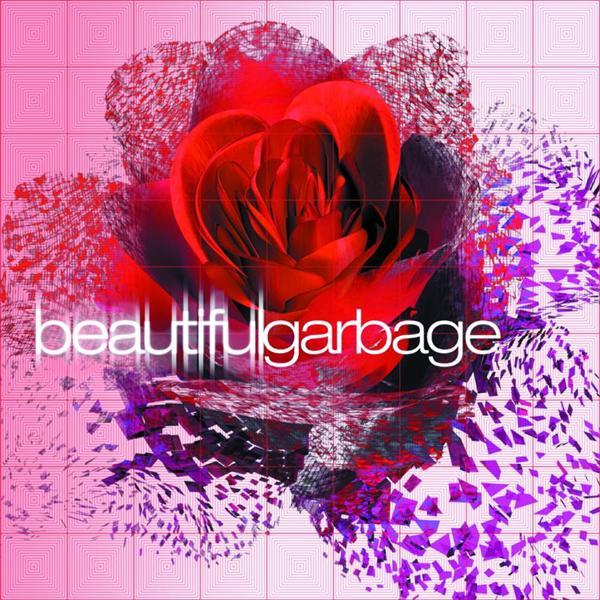Garbage - Beautiful Garbage - MP3 Download