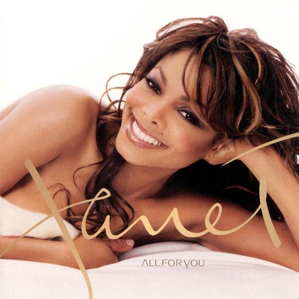 download all for you mp3 of janet jackson
