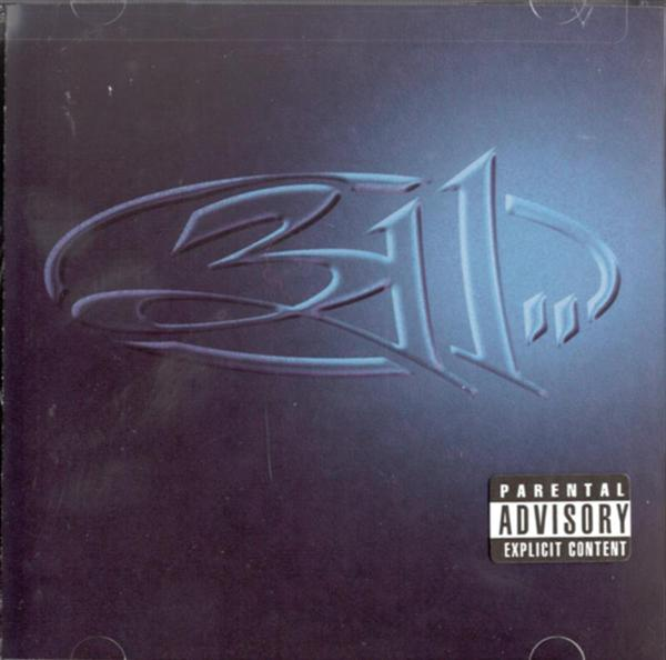 311 - 311 - MP3 Download