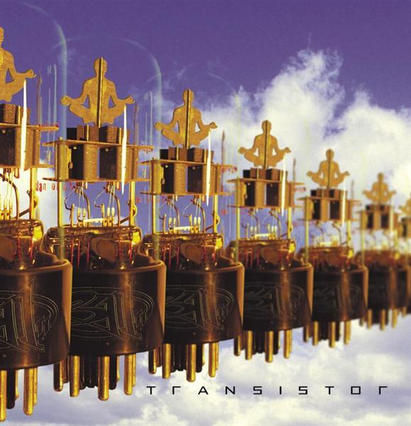 311 - Transistor - MP3 Download