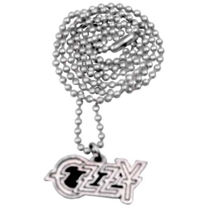 Ozzy Osbourne Ozzy Ball Bearing Chain