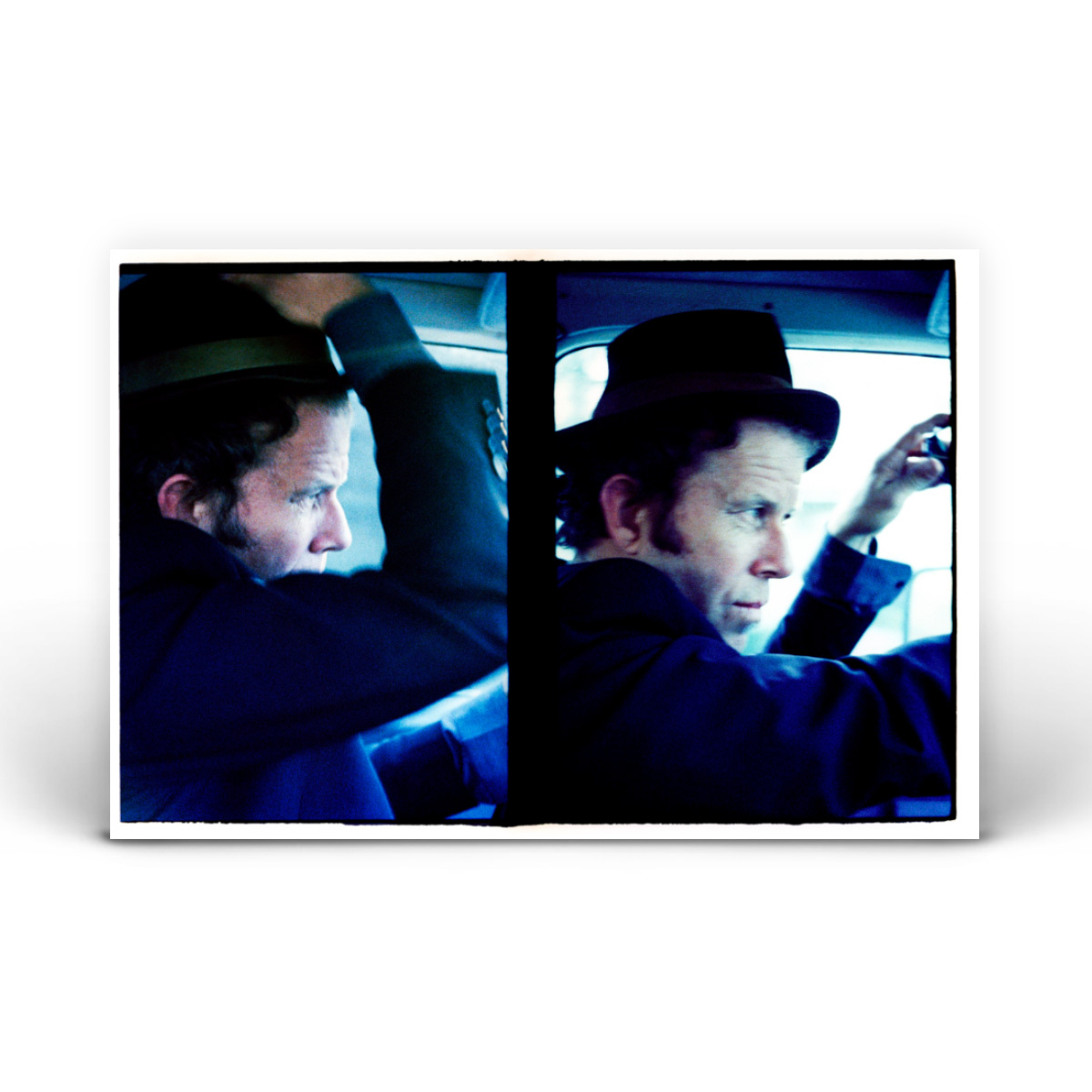 Tom Waits_car_sale