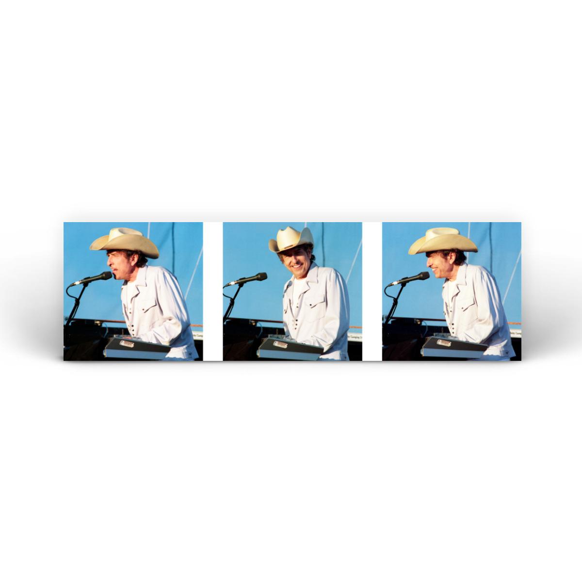 Bob Dylan - Color