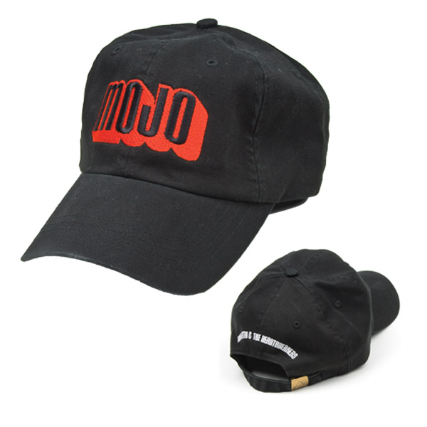 Hat embroidery stores designs