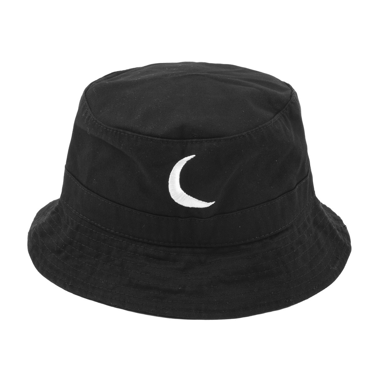 Night Bass Bucket Hat