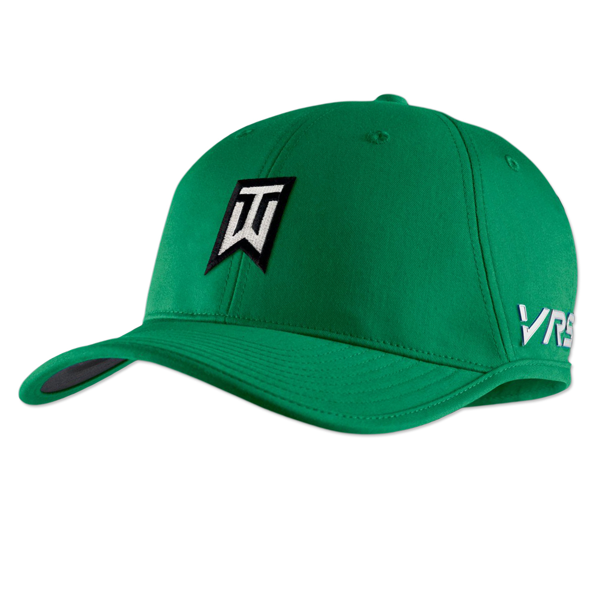 Tiger Woods Limited Edition Practice Cap