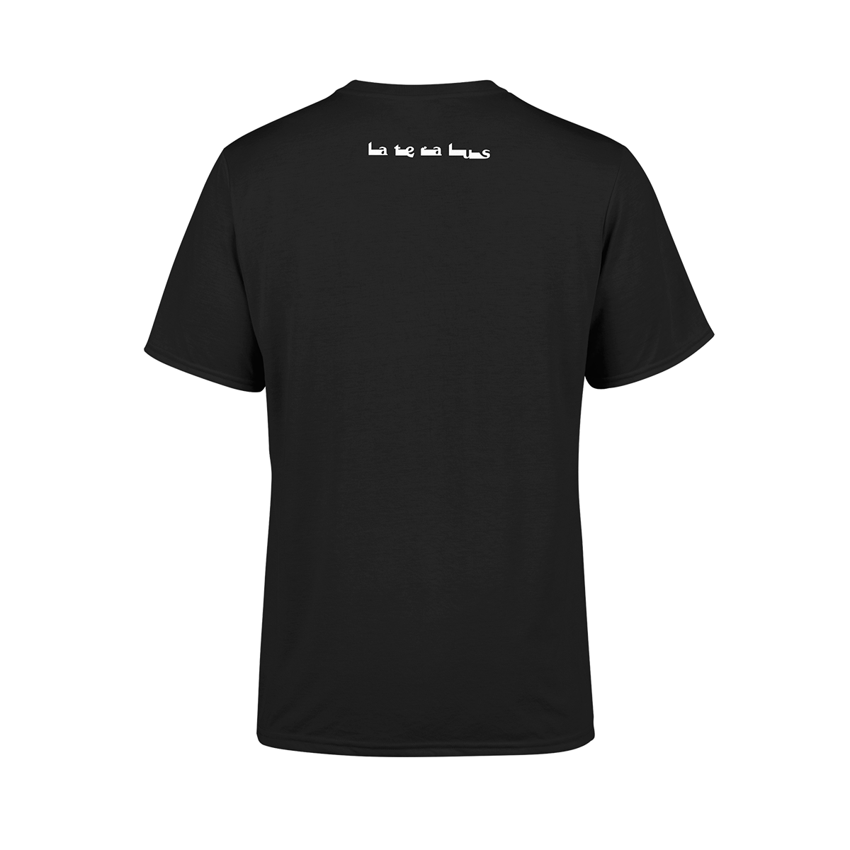 Lateralus Eye Unisex T-Shirt