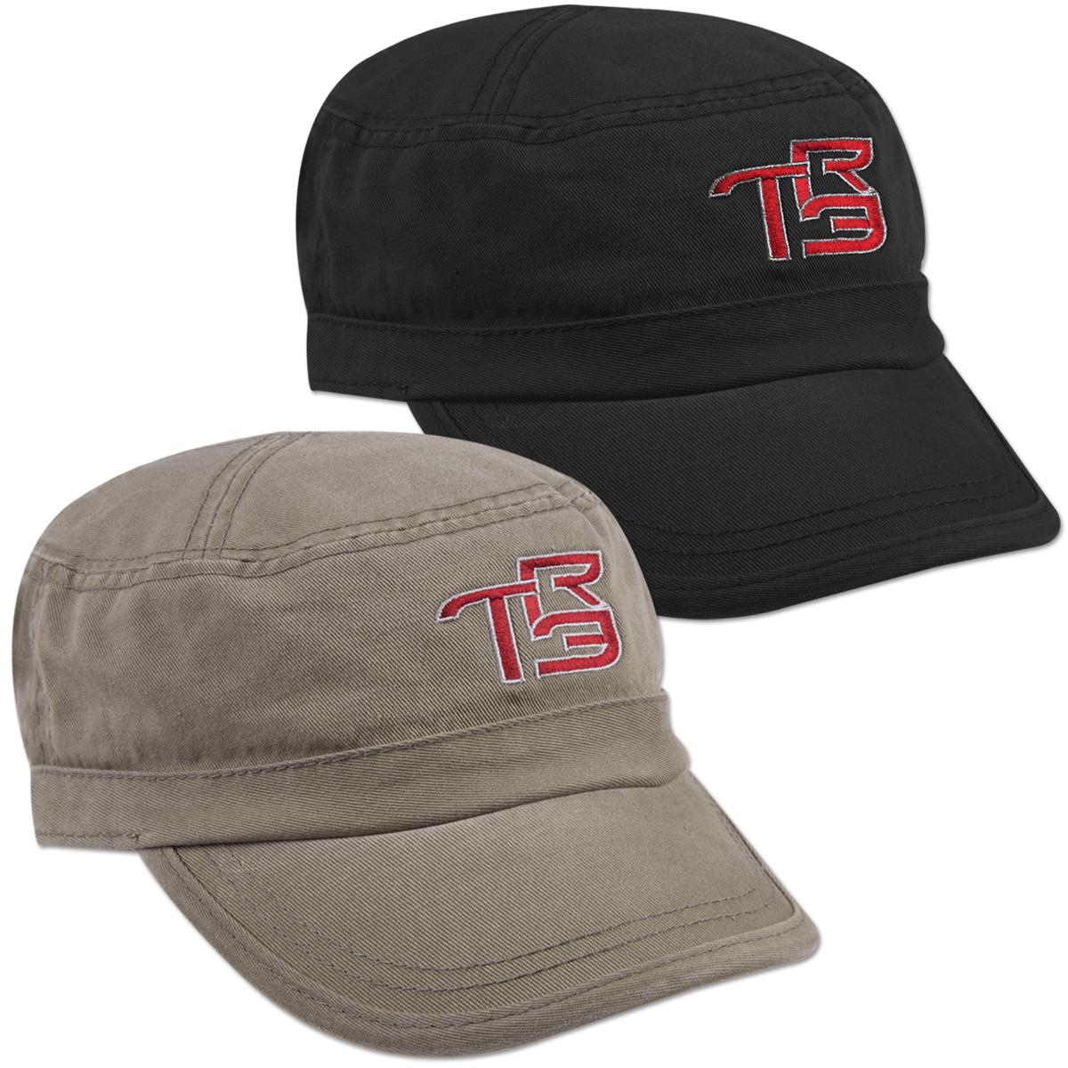 Tour Hats