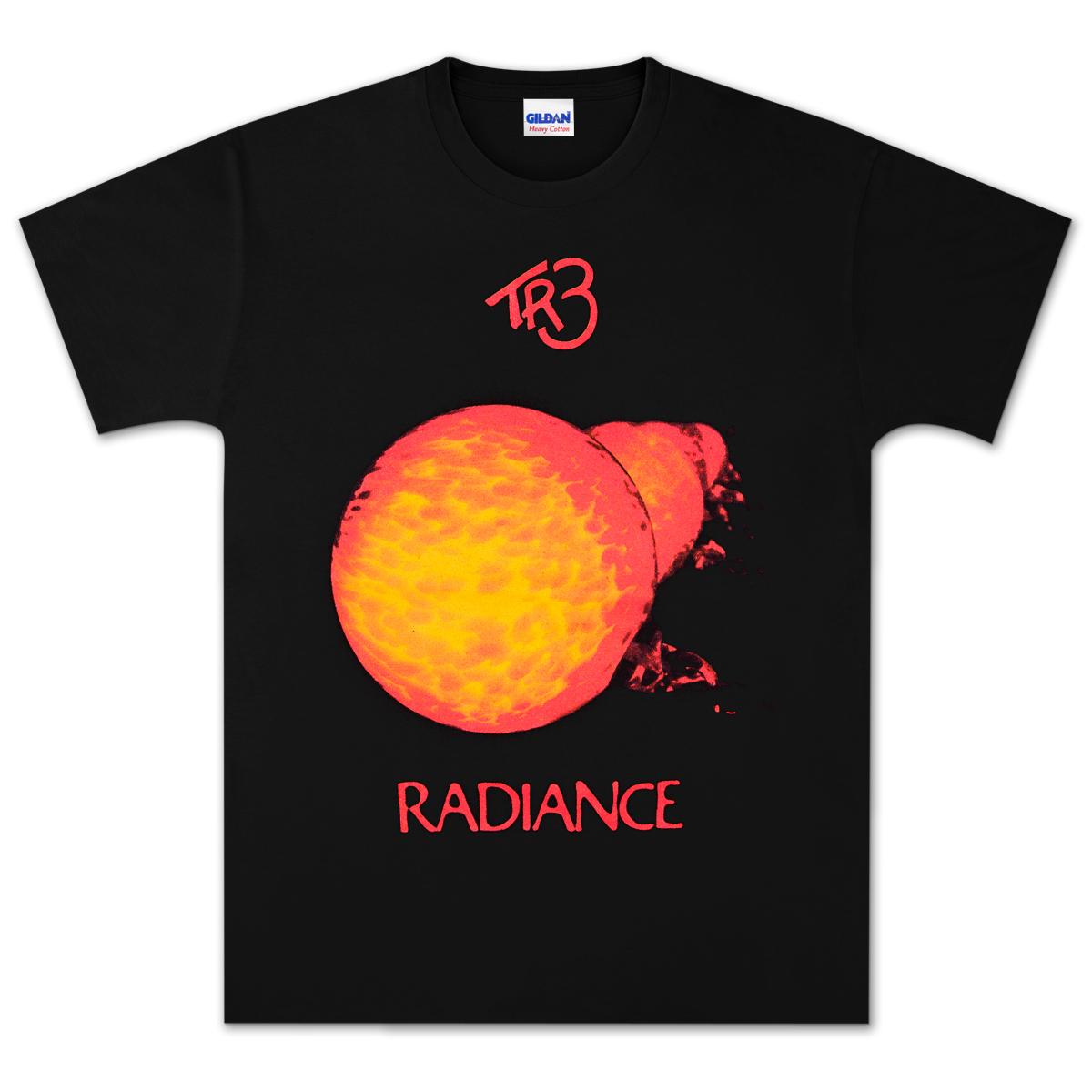 Radiance Short Sleeve T-Shirt