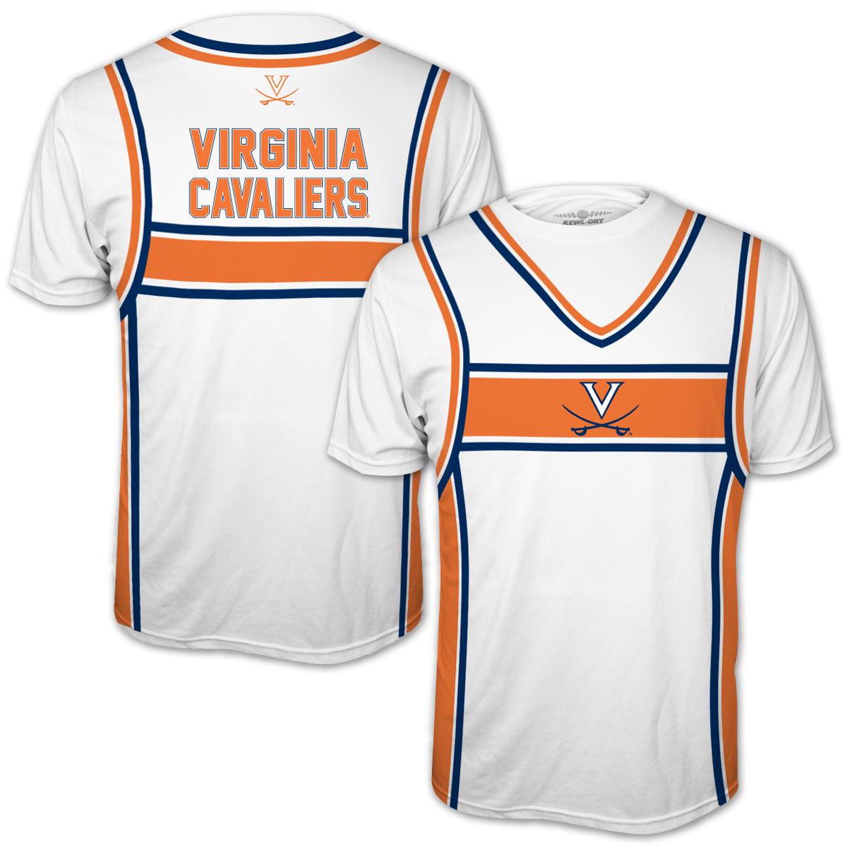 uva basketball training camp youth jersey t shirt