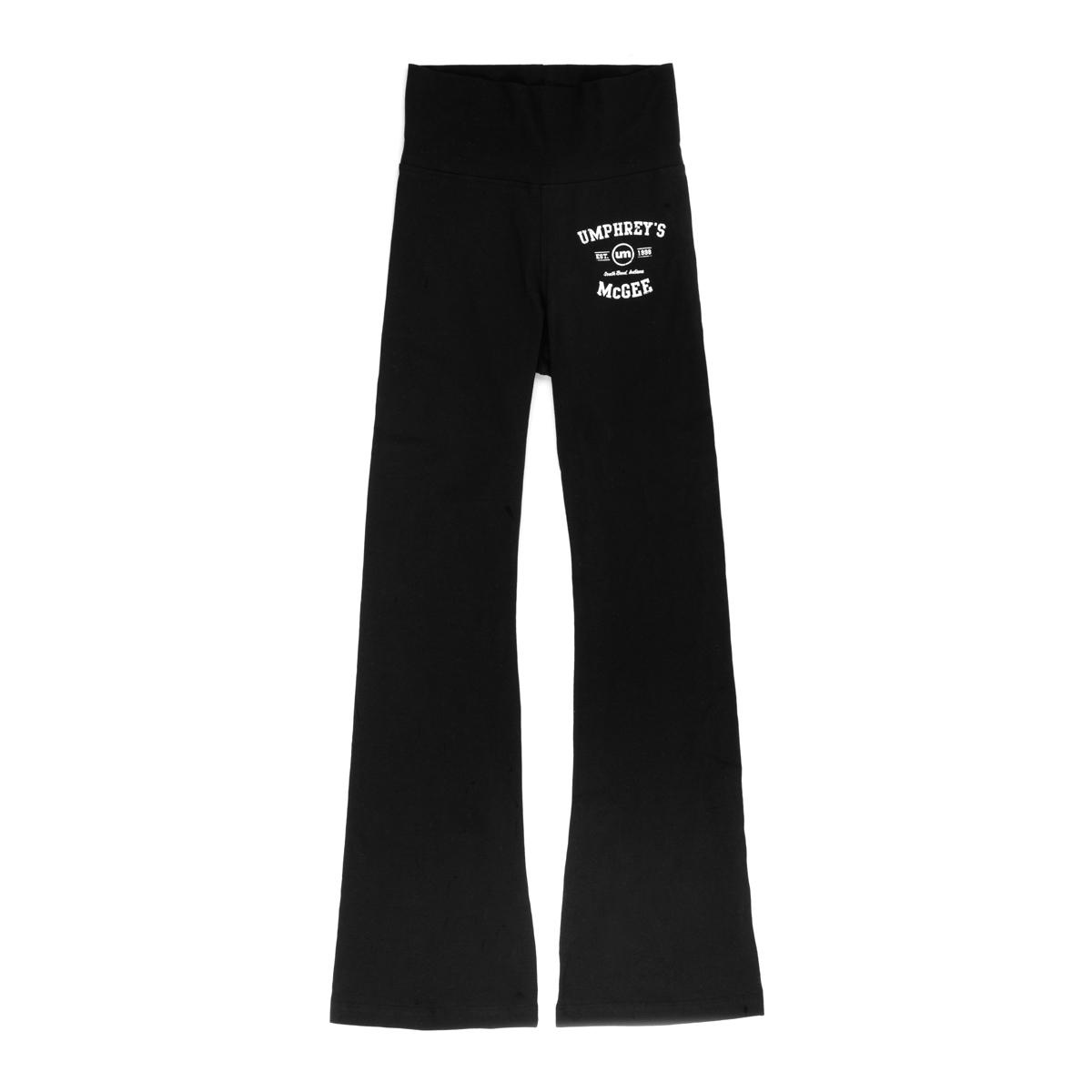 Women's Yoga Pants