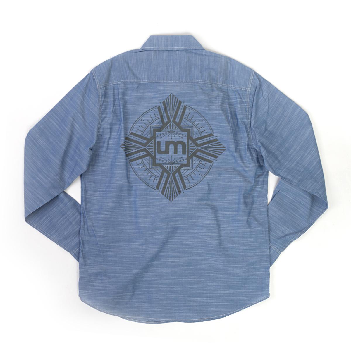 UM Work Shirt