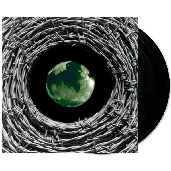 Mantis - Vinyl LP
