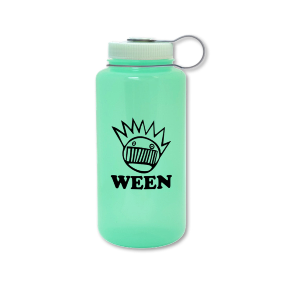 Glow In The Dark Official Nalgene