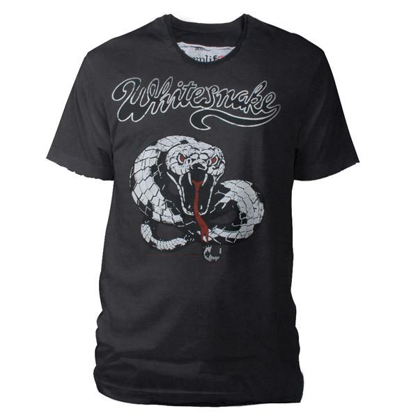 Whitesnake Vintage Snake