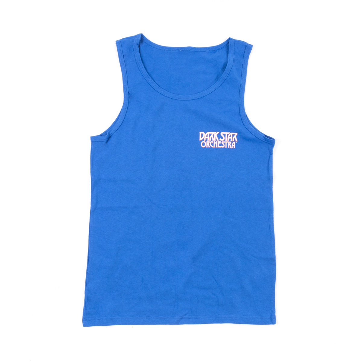 Men's Riverside Tank