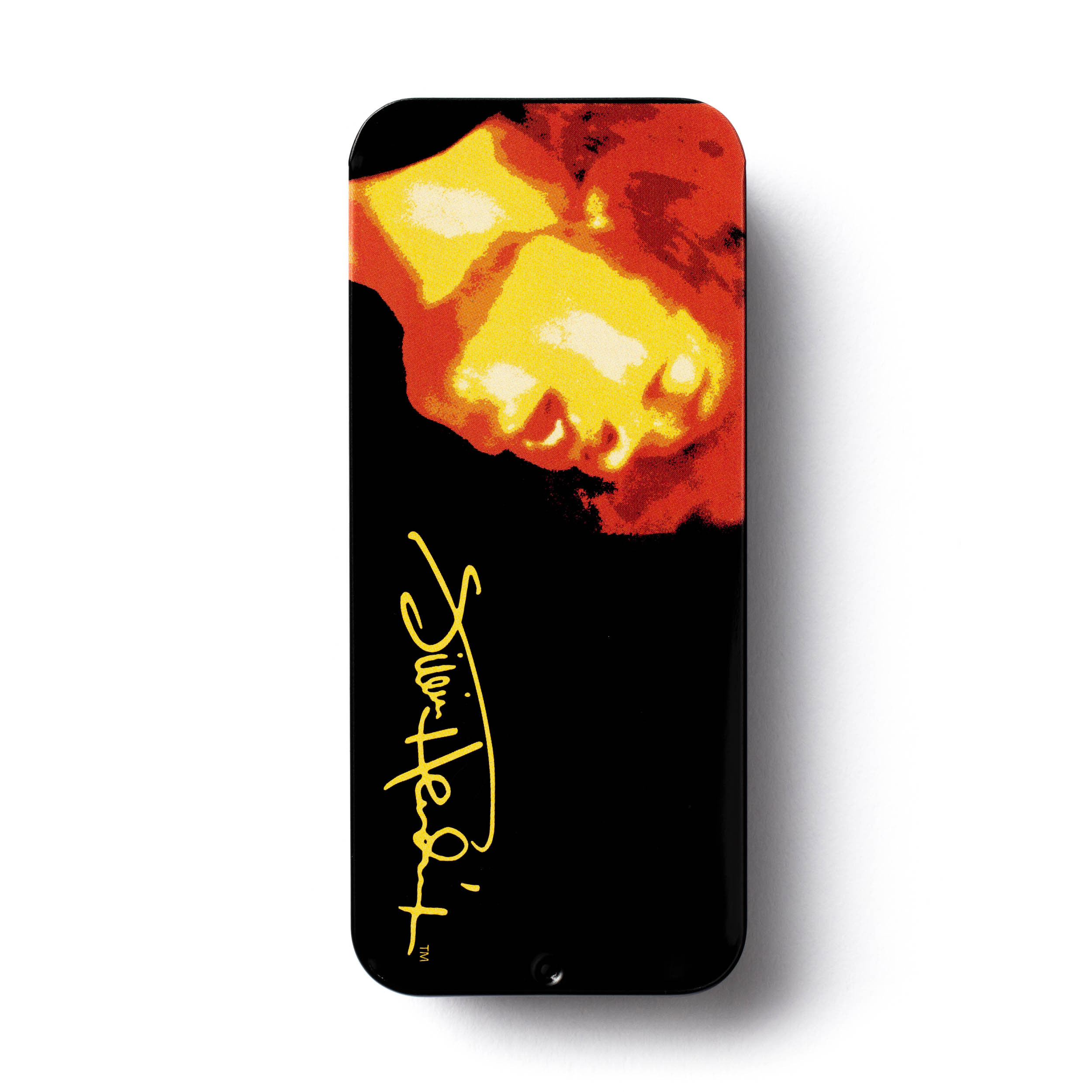 Jimi Hendrix™ Electric LadylandPick Tin