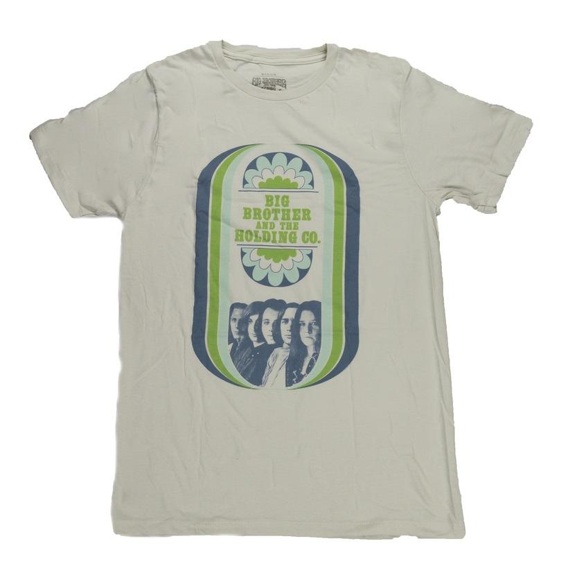 Vintage Handbill T-Shirt