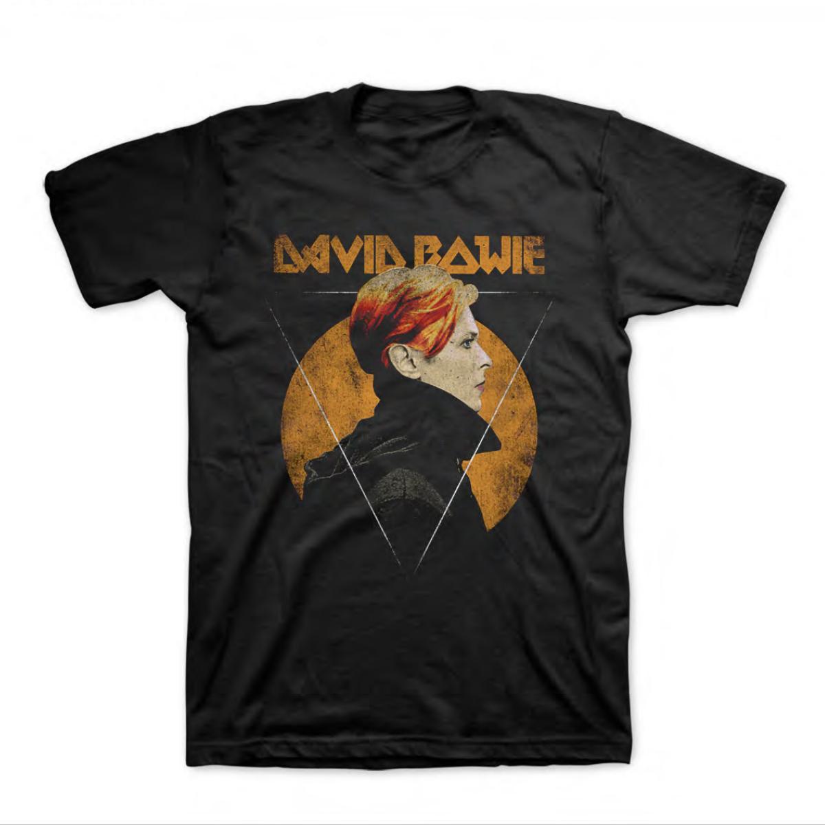 Low T-Shirt