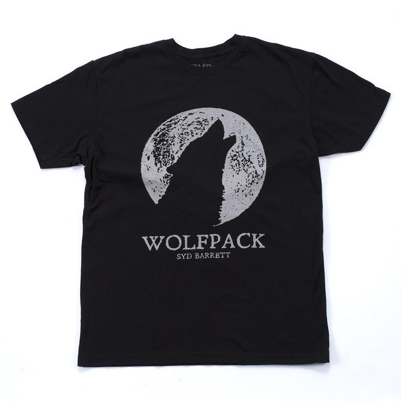 Men's Wolfpack T-Shirt