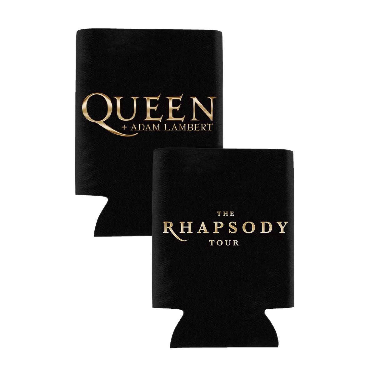 2020 Rhapsody Tour Can Hugger