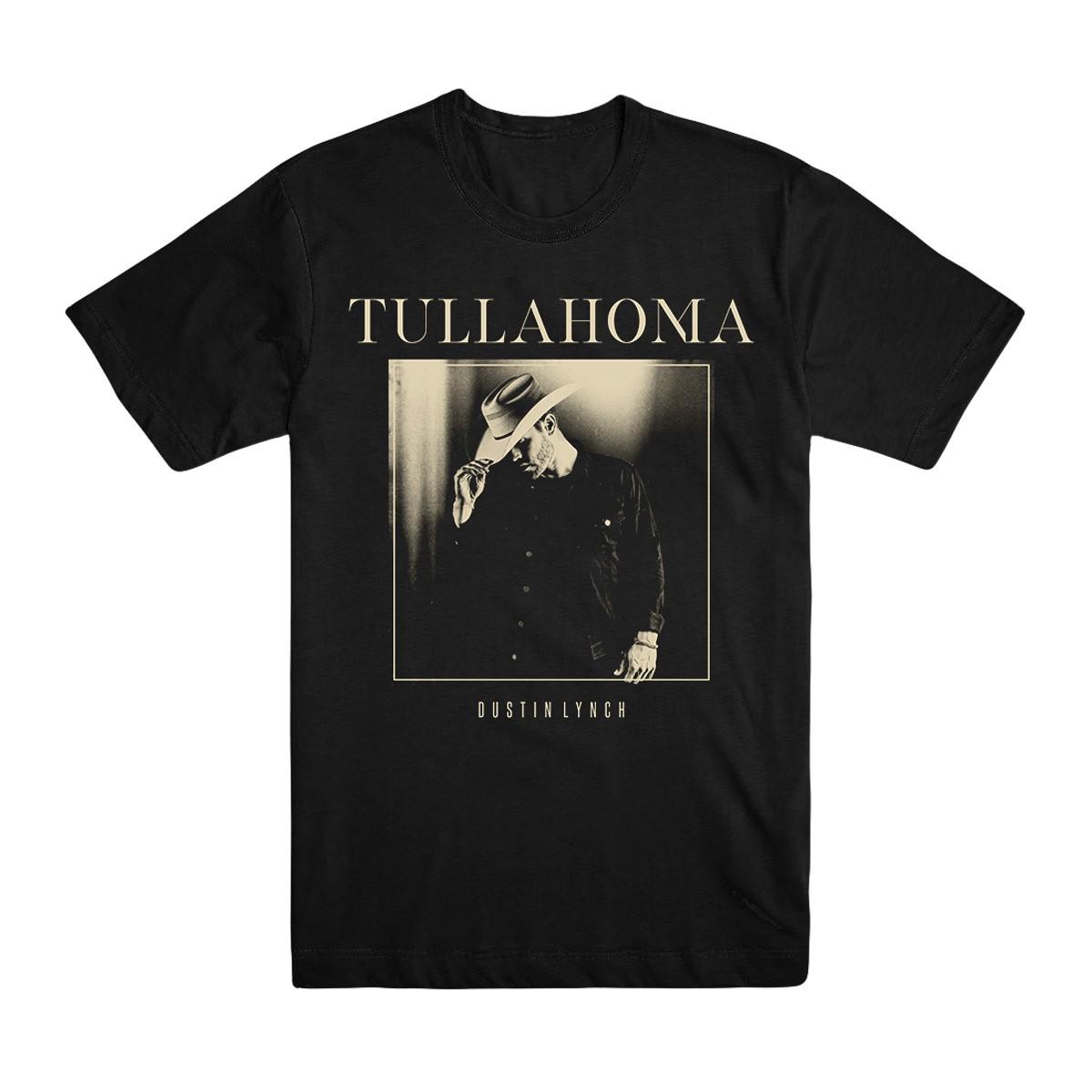 Tullahoma T-shirt