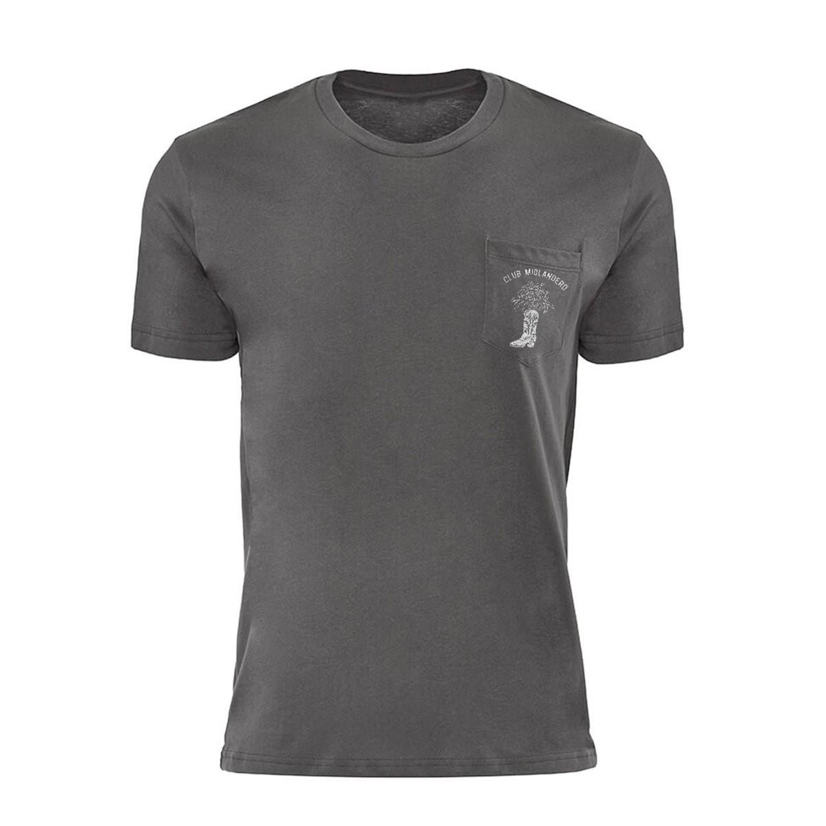 Club Midlandero T-shirt