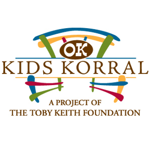 TK Foundation Donation