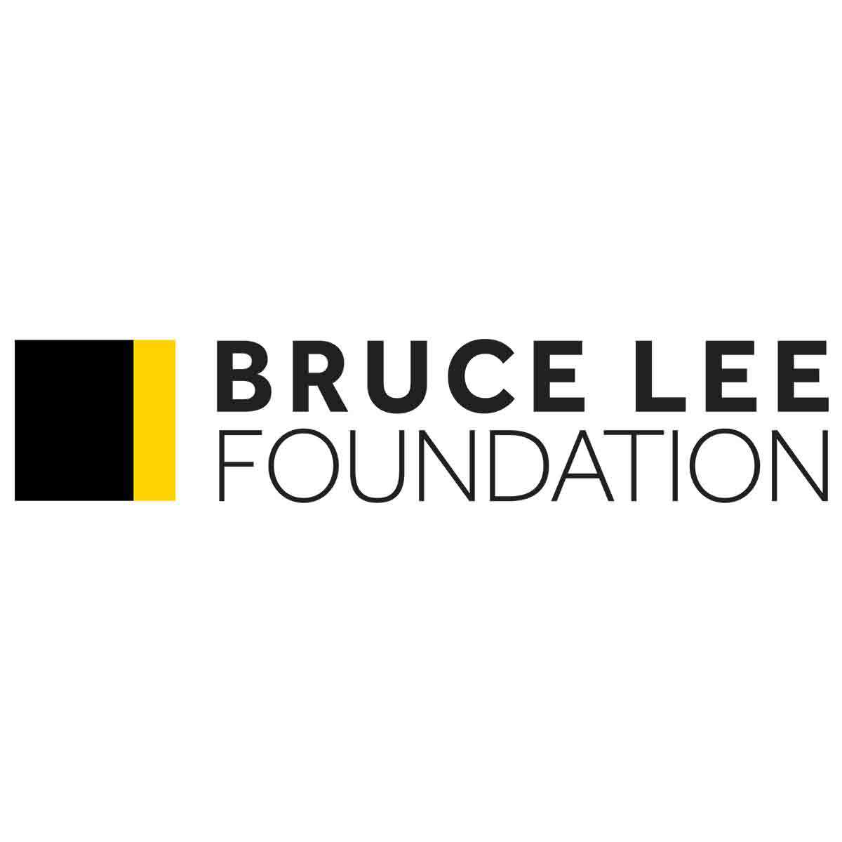 Bruce Lee Foundation Donations