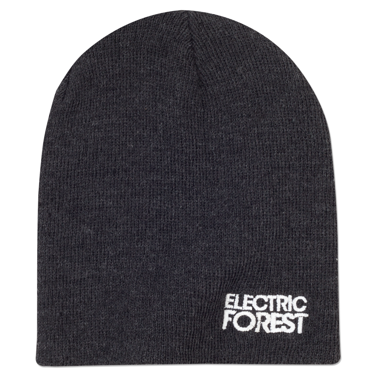 Electric Forest Logo Beanie