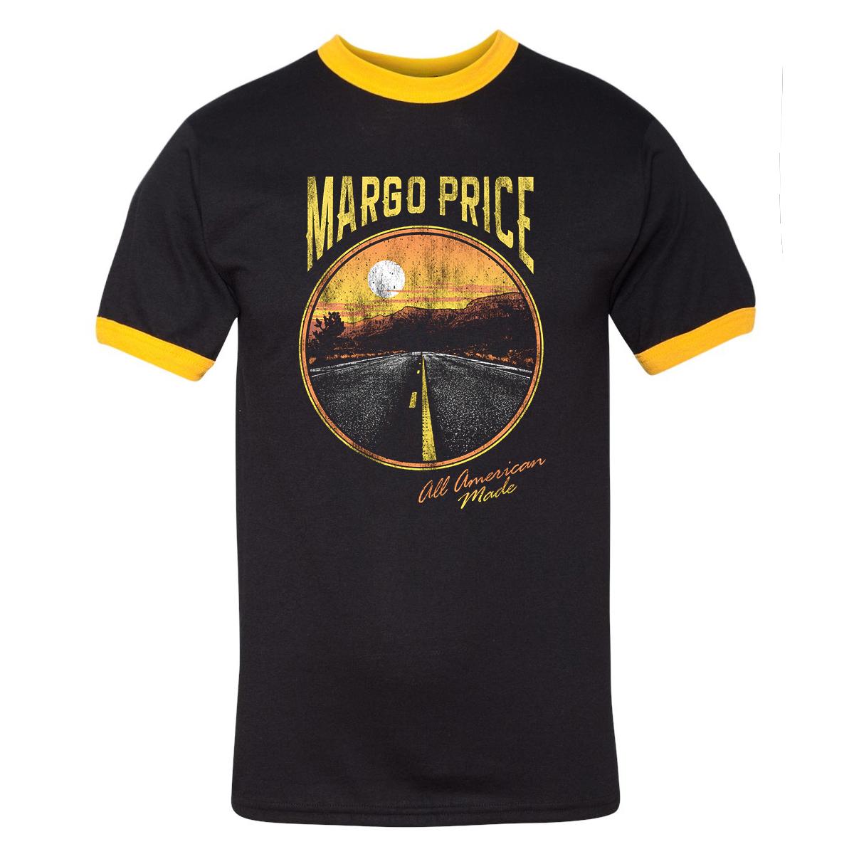 Road Ringer T-Shirt