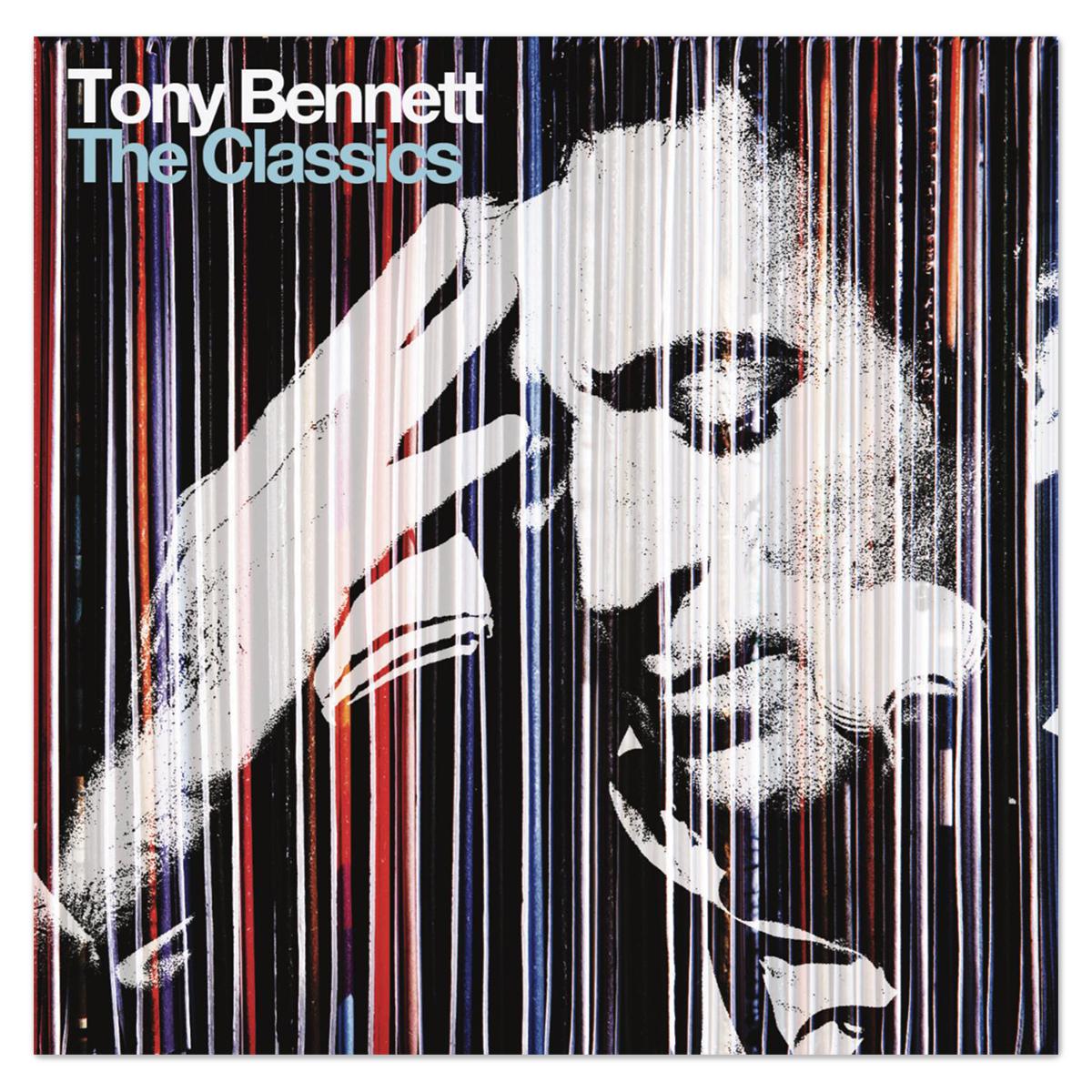 The Classics CD (Deluxe Version)