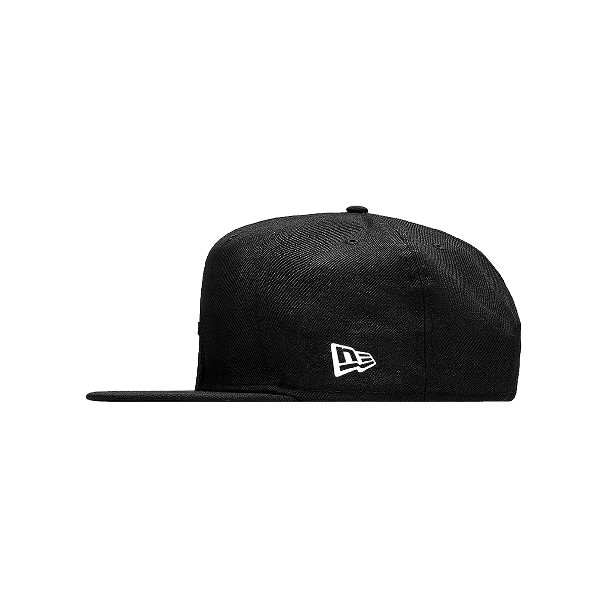 Loud Records Limited Edition New Era Snapback Hat