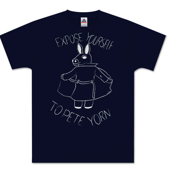 """Express Yourself"" Men's T-Shirt"