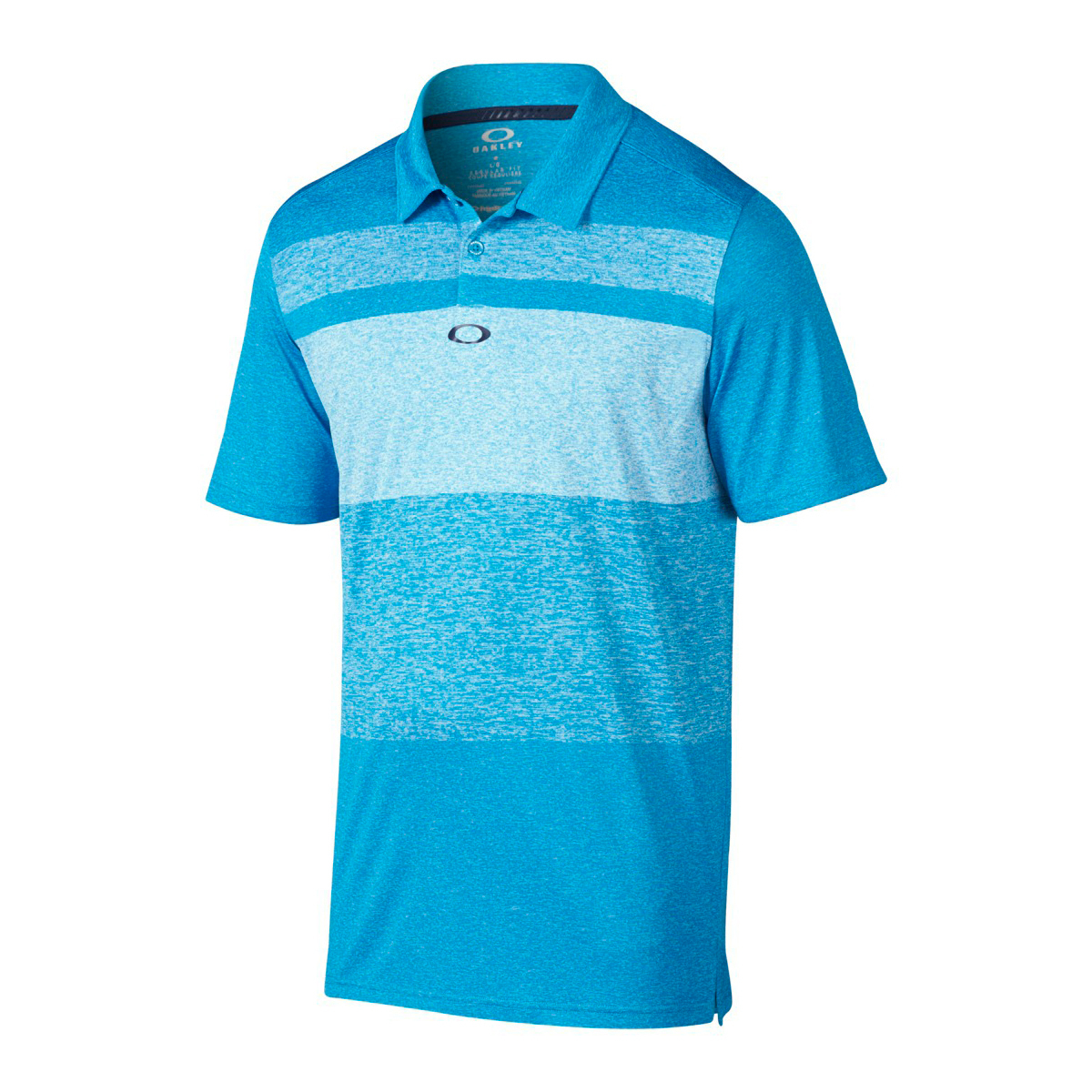 Oakley Bubba Watson Bristol 2016 Masters Friday Polo