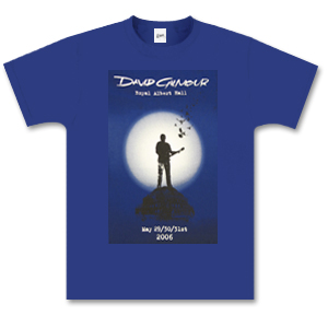 Royal Albert Hall Event Tee