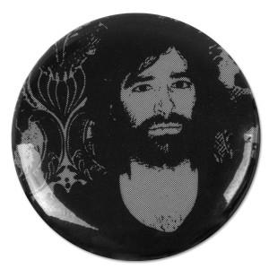 Mark Knight Photo Button