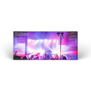 Alive and Well (2-CD)