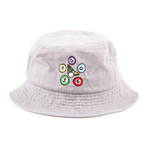 Bingo Bucket Hat