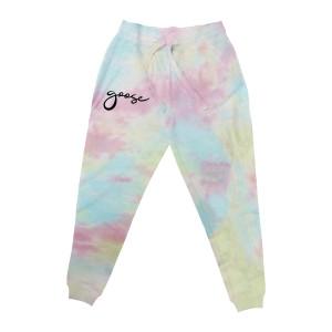Tye Dye Sweat Pants
